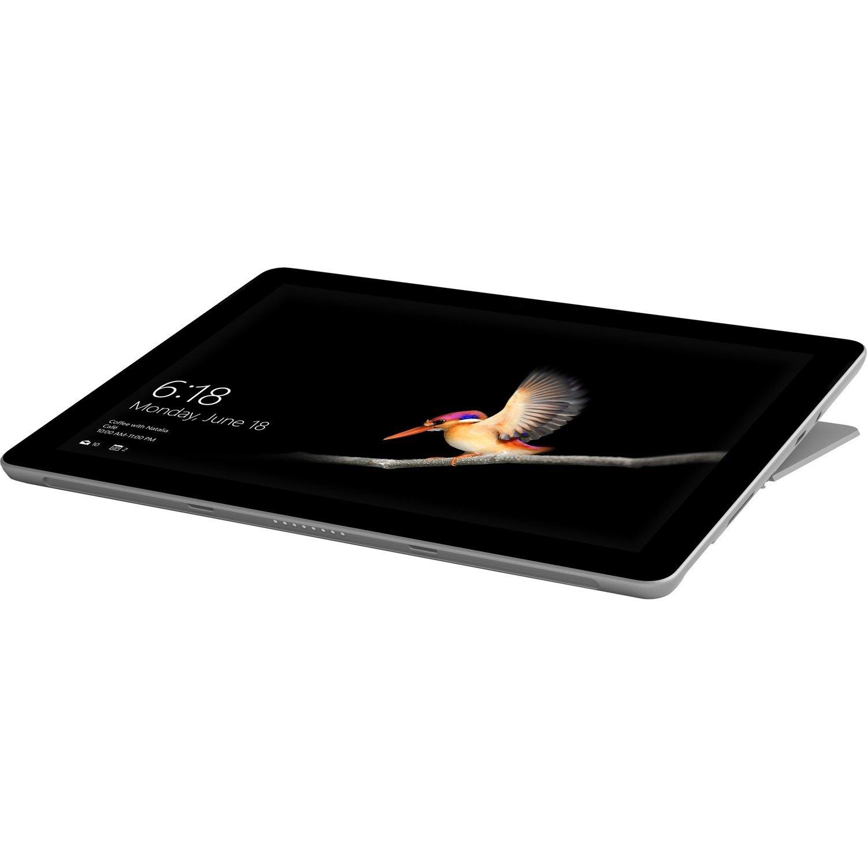 MICROSOFT SURFACE GO PENTIUM 4415Y, 10, 8GB, 128GB SSD, WIFI