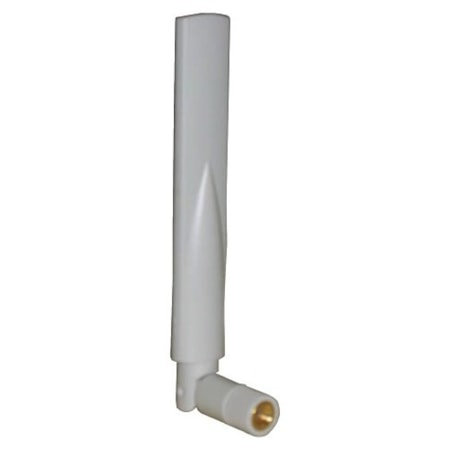 Aruba AP-ANT-1 Antenna for Indoor, Wireless Access Point, Wireless Data Network