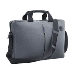 "HP Value Carrying Case for 39.6 cm (15.6"") Notebook - Black"