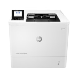HP LaserJet M608 M608n Laser Printer - Monochrome