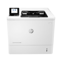 HP LaserJet M608 M608dn Laser Printer - Monochrome