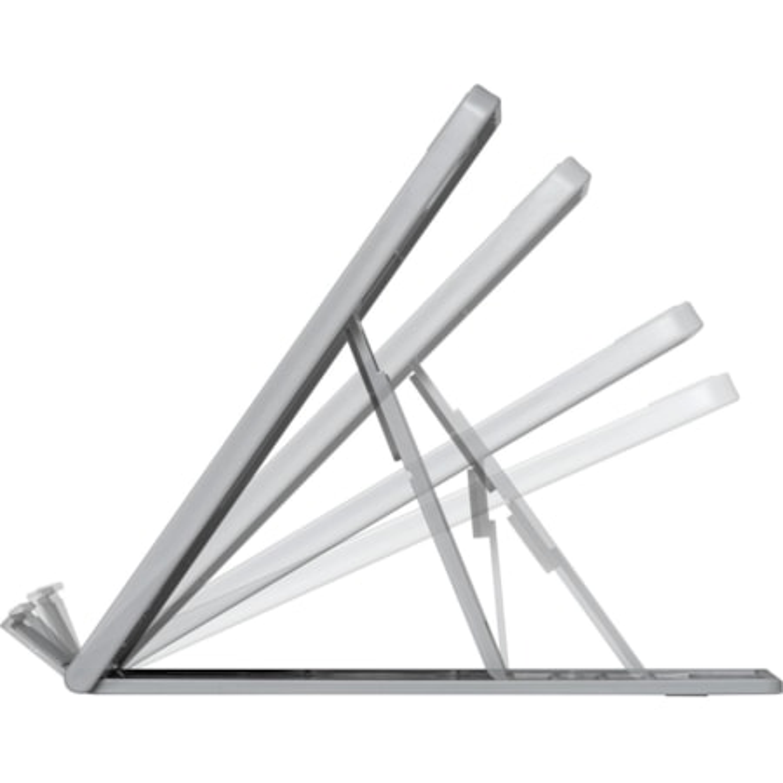 Kensington Easy Riser Go Notebook Stand