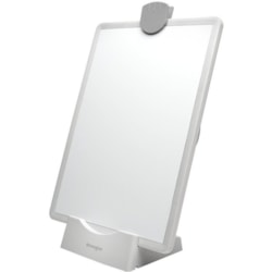 Kensington OfficeAssist Copy Holder