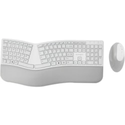 Kensington Pro Fit Keyboard & Mouse - Retail