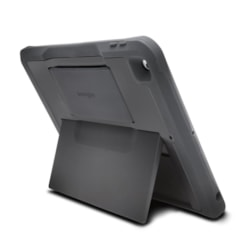 "Kensington BlackBelt Carrying Case for 24.6 cm (9.7"") iPad (2017), iPad (2018)"