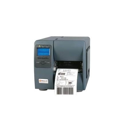 Datamax-O'Neil M-Class M-4308 Direct Thermal Printer - Monochrome - Desktop - Label Print