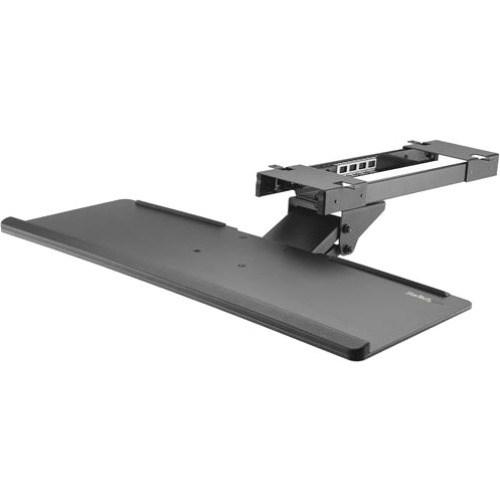 StarTech.com Keyboard Tray