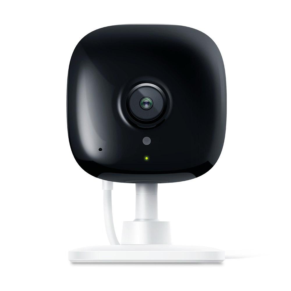 Kasa Smart Network Camera