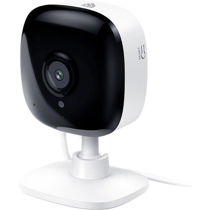 Kasa Smart Surveillance Camera