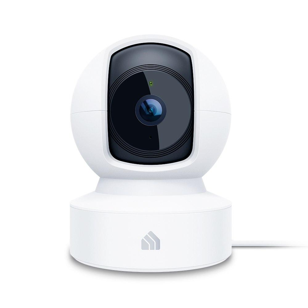 Kasa Smart KC110 Network Camera - 1 Pack