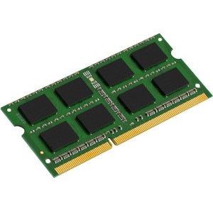 Kingston RAM Module for Notebook - 4 GB - DDR3-1600/PC3-12800 DDR3L SDRAM - CL11 - 1.35 V
