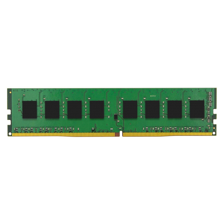 Kingston RAM Module - 16 GB DDR4 SDRAM
