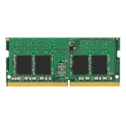 Kingston RAM Module - 8 GB DDR4 SDRAM