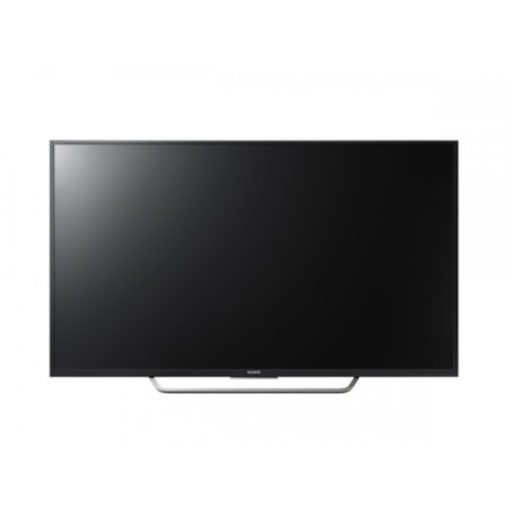 "Sony Pro Bravia KD-49X7000DPSD 124.5 cm (49"") LCD Digital Signage Display"