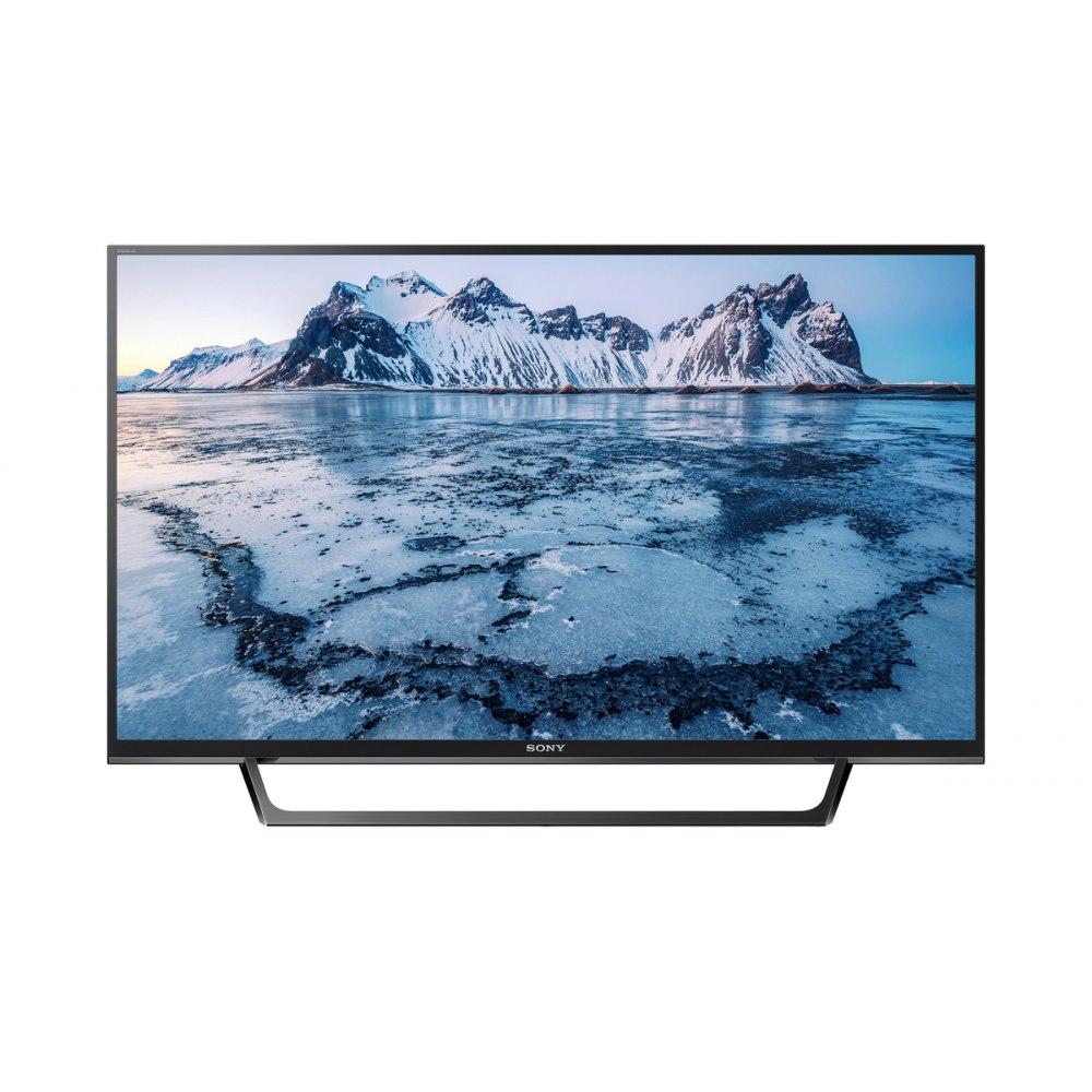 """Sony Pro Bravia KDL40W660PSDE 101.6 cm (40"""") LCD Digital Signage Display"""