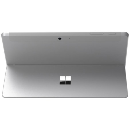 "Microsoft Surface Go Tablet - 25.4 cm (10"") - 8 GB - Intel Pentium Gold 4415Y - 256 GB SSD - Windows 10 Pro - 1800 x 1200 - PixelSense - 4G - Silver"
