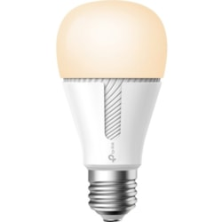 TP-LINK Kasa KL110 LED Light Bulb
