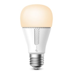 Kasa Smart KL110B LED Light Bulb