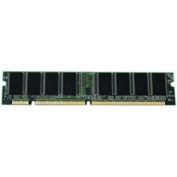 Kingston KTC-PRL133/512 RAM Module for Server - 512 MB (1 x 512 MB) - PC133 SDRAM