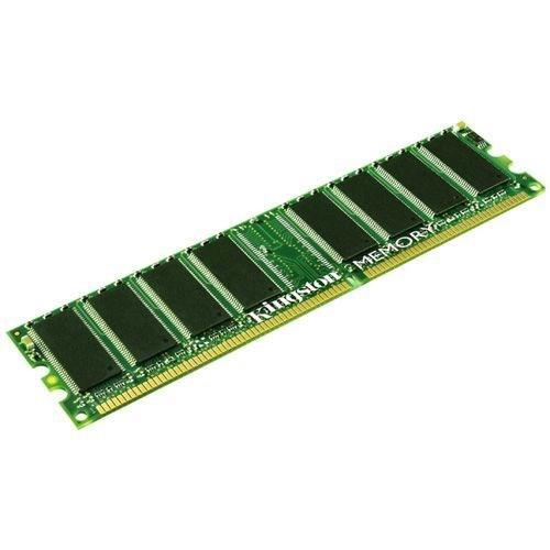 Kingston KTL-TS313/8G RAM Module for Workstation - 8 GB (1 x 8 GB) DDR3 SDRAM