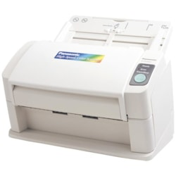 Panasonic�KV-S1025C Document�Scanner