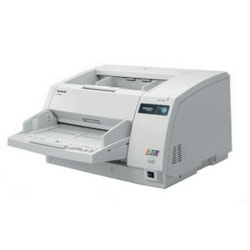 Panasonic KV-S3065CL Document Scanner