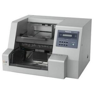 Panasonic KV-S3085 Sheetfed Scanner