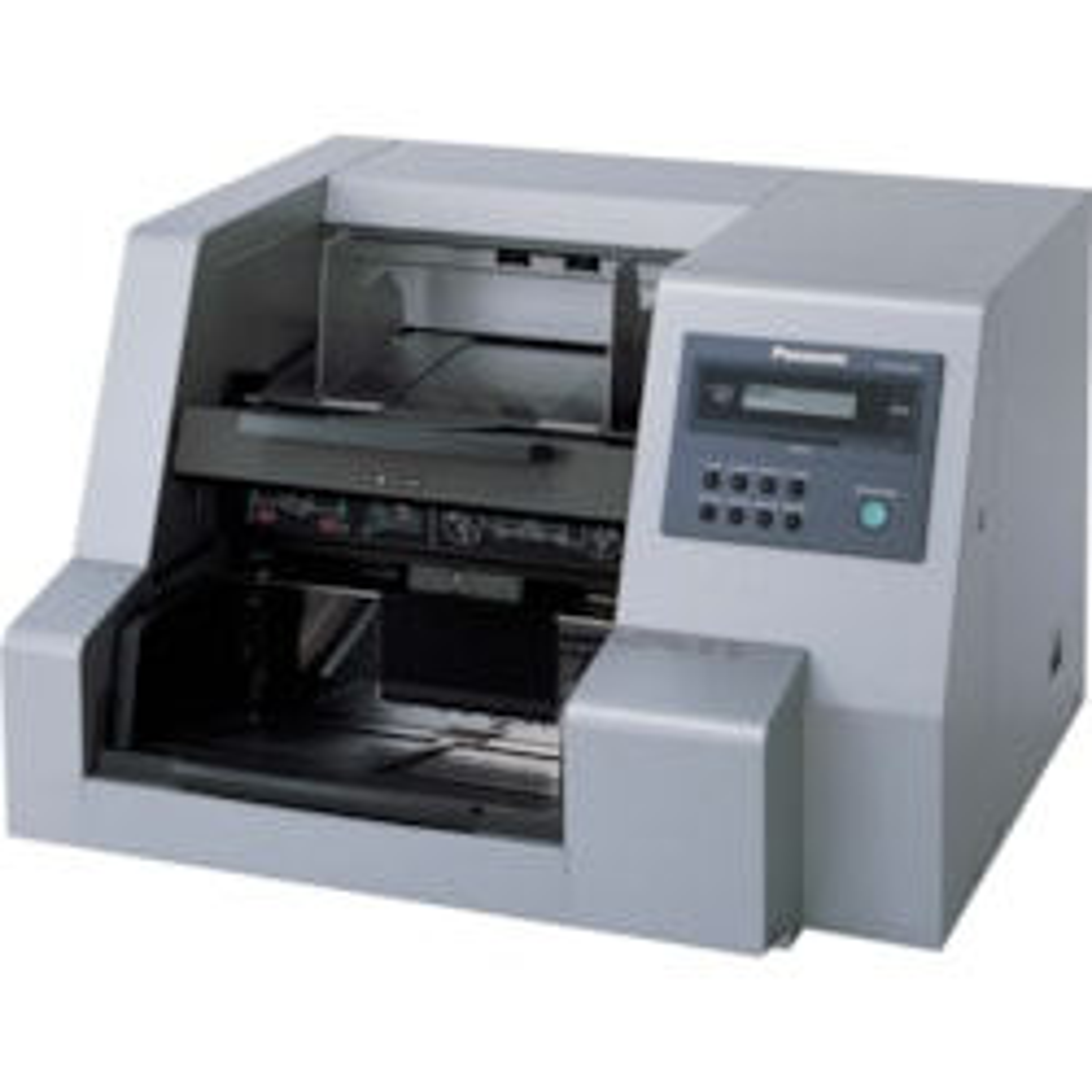 Panasonic KV-S3105C Sheetfed Scanner