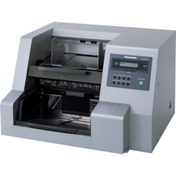 Panasonic KV-S3105C Sheetfed Scanner
