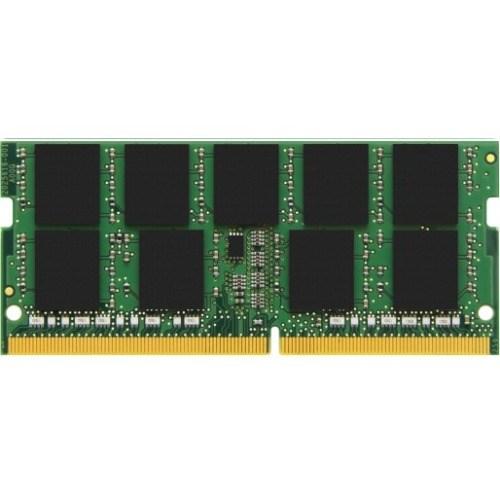 Kingston ValueRAM RAM Module - 16 GB - DDR4 SDRAM