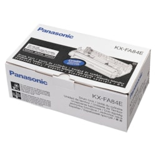 Panasonic KX-FA84E Laser Imaging Drum