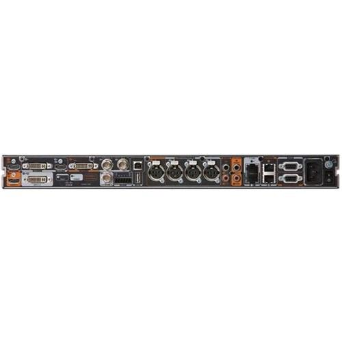 Cisco TelePresence Codec C60 Web Conference Appliance
