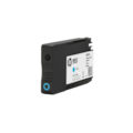 HP 955 Original Ink Cartridge - Cyan