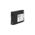 HP 955XL Original Ink Cartridge - Magenta