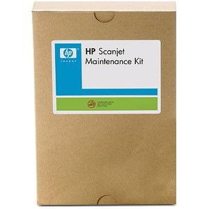 HP Scanner Maintenance Kit
