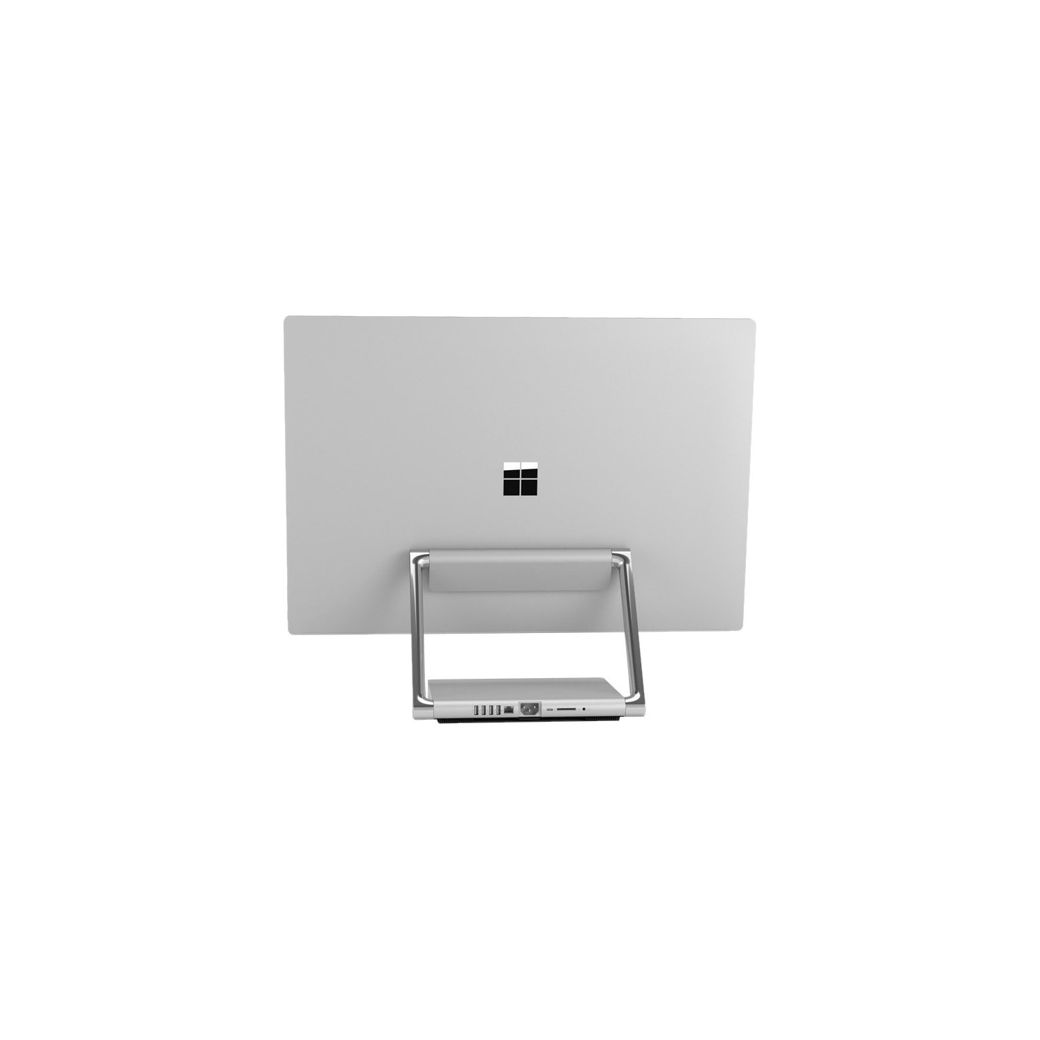 Buy Microsoft Surface Studio 2 VR Ready All-in-One Computer