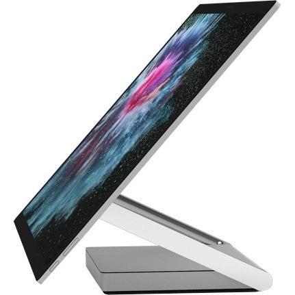 "Microsoft Surface Studio 2 All-in-One Computer - Core i7 i7-7820HQ - 32 GB RAM - 1 TB SSD - 71.1 cm (28"") 4500 x 3000 Touchscreen Display - Desktop"