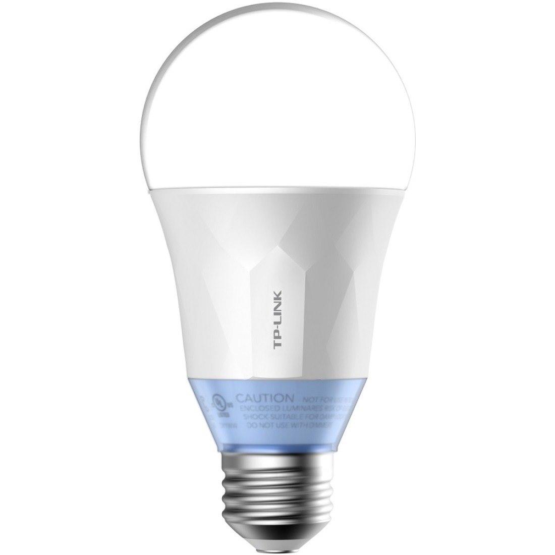TP-LINK LED Light Bulb