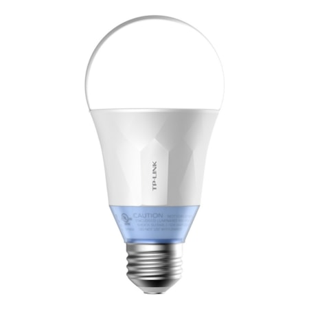 TP-LINK LED Light Bulb