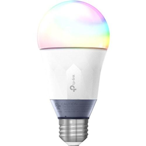 TP-LINK Kasa LED Light Bulb