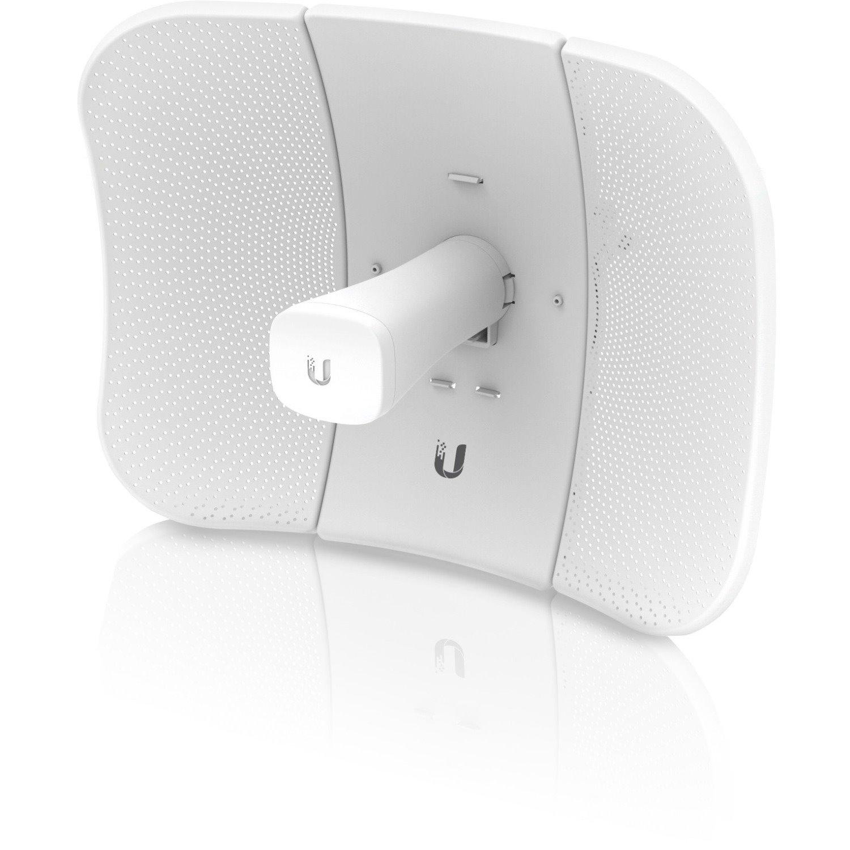 Ubiquiti LiteBeam AC Gen2 LBE-5AC-Gen2 IEEE 802.11ac 450 Mbit/s Wireless Bridge