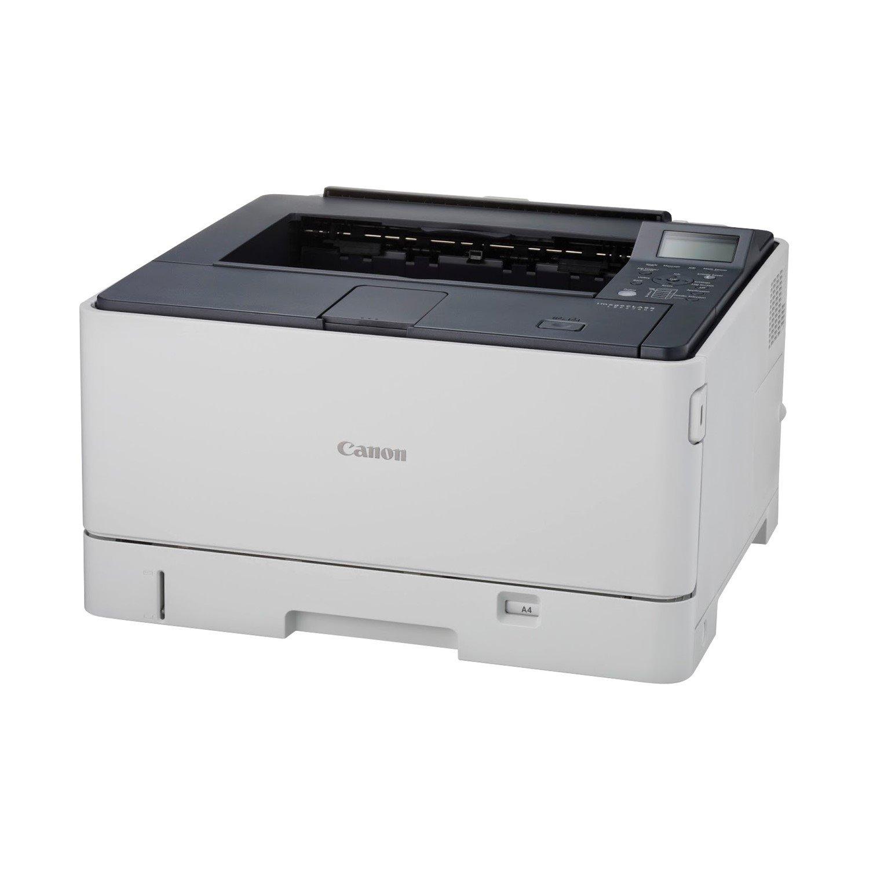 Canon imageFORMULA LBP LBP8780X Laser Printer - Monochrome