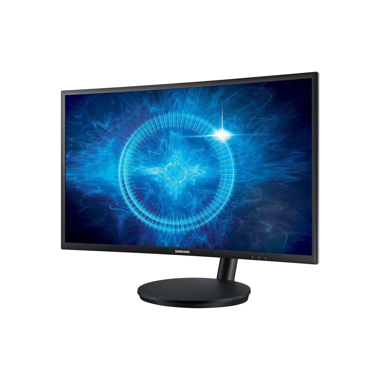 "Samsung C27FG70FQE 68.6 cm (27"") LED LCD Monitor - 16:9 - 1 ms"