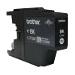 Brother Innobella LC73BK Ink Cartridge - Black