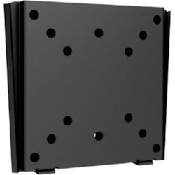 Brateck LCD-201 Wall Mount for Flat Panel Display