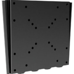 Brateck LCD-201L Wall Mount for Flat Panel Display