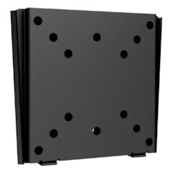 Brateck LCD-201S Wall Mount for Flat Panel Display