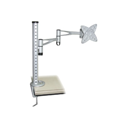 Brateck LCD-T6 Display Stand