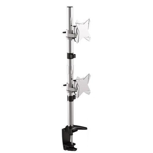 Brateck LDT02-C02V Display Stand