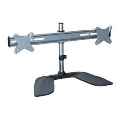Brateck LDT02-T02 Display Stand